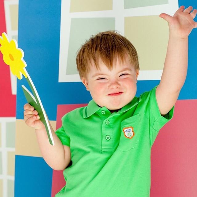 Наказание за пороки: звезды, у которых растут особенные дети