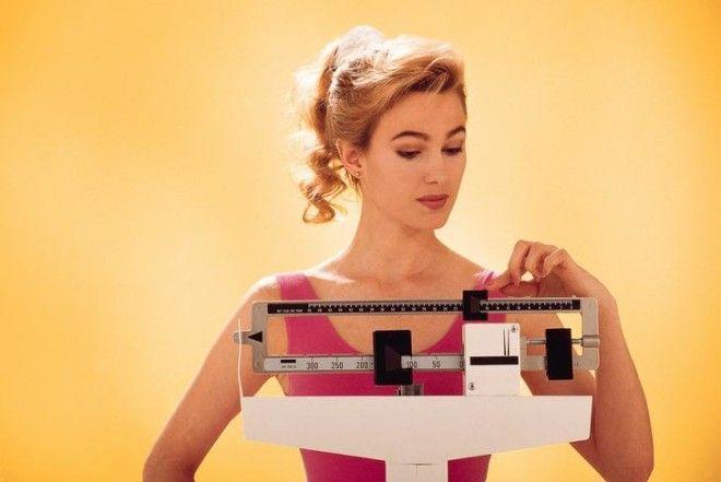 Картинки по запросу 15 вещей, которые следует знать об обмене веществ, чтобы держать себя в форме