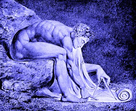 Космология по Пифагору (продолжение)