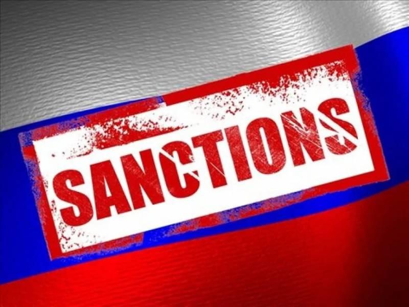 Евросоюз продлевает санкции против РФ