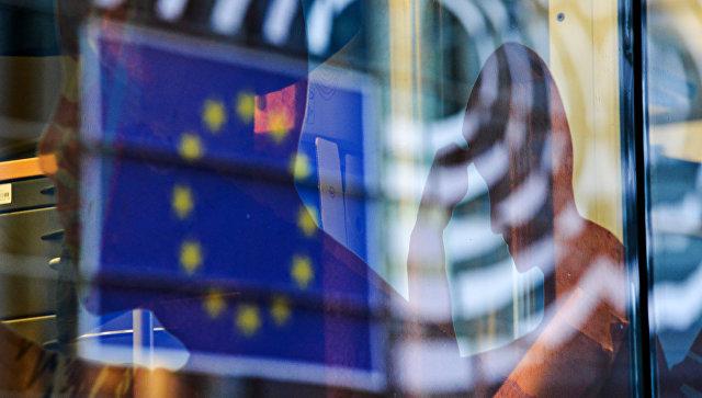 """Ростислав Ищенко . """"Восточное партнерство+"""": Брюссель ищет новую стратегию против Москвы"""