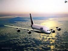 Airbus предлагает новый вста…