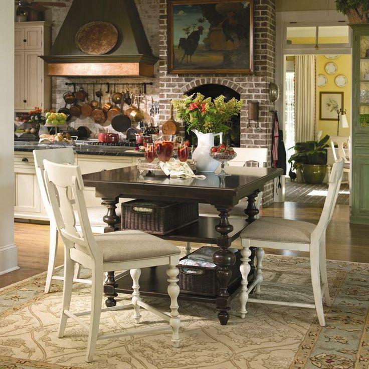 Красивые интерьеры в домах