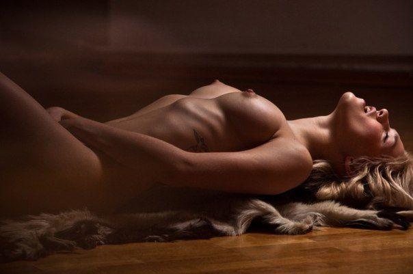 eroticheskie-istorii-smeshnie