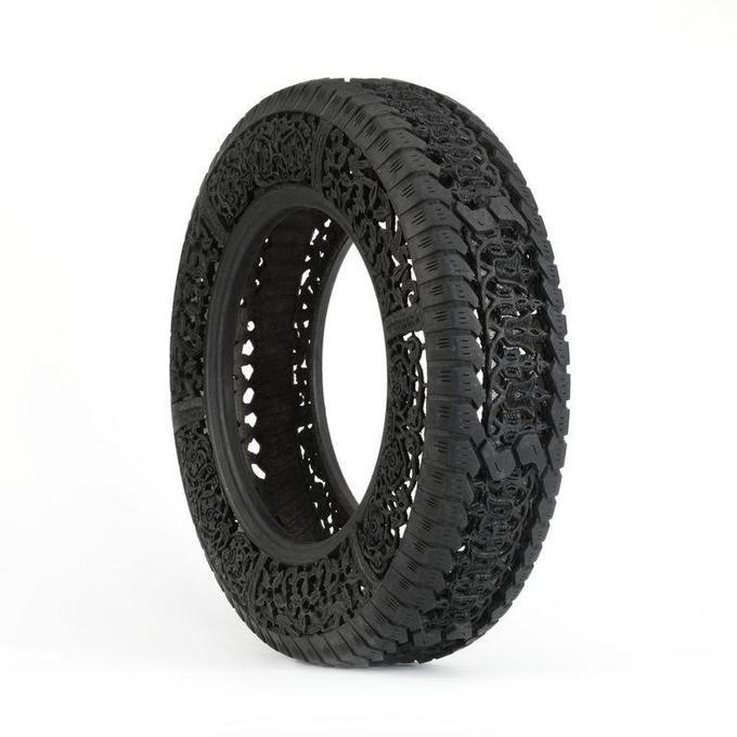 Узорные шины (22 фотографии), photo:11