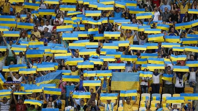 Киевский политолог: Украина уничтожит все русское в Крыму и Донбассе