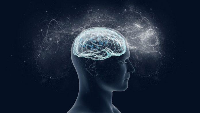 Как, согласно науке, заставить ваш мозг перестать волноваться