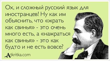http://img11.nnm.me/6/b/a/5/8/5d3fb709a89b8621f4f6041721d.jpg