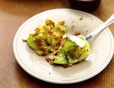 конвертики из капусты,блюда из капусты рецепты с фото