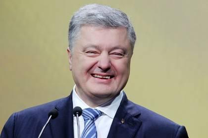 """Порошенко кормит украинцев """"сказками"""" о вступлении страны в Евросоюз"""