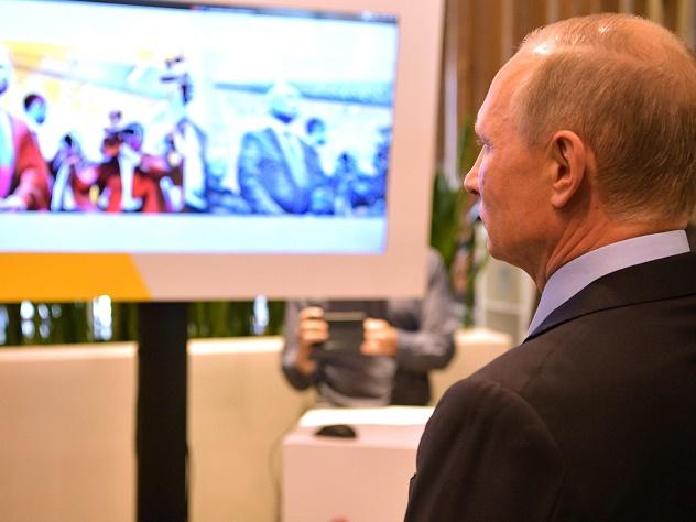 Forbes признал «Яндекс» самой дорогой компанией рунета