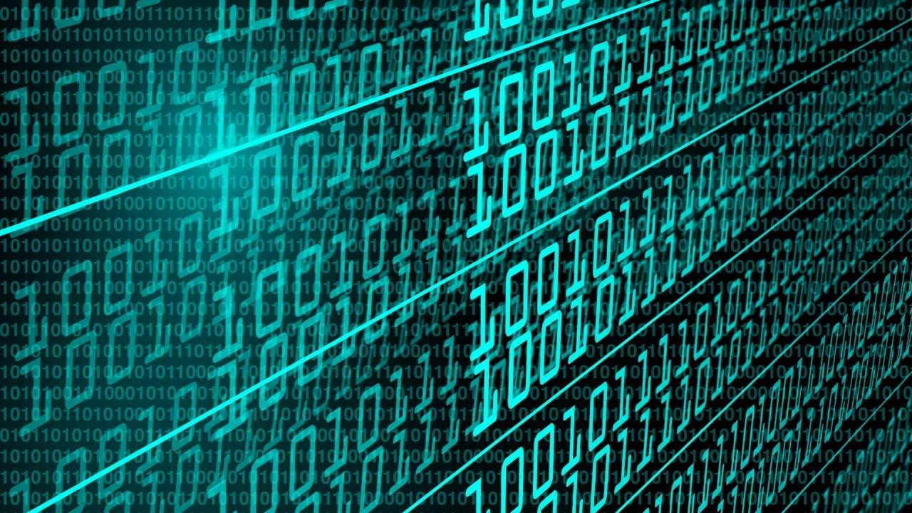 Стеганография: как незаметно спрятать информацию?