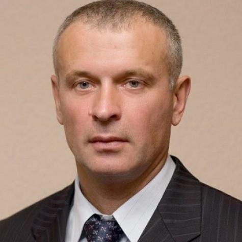 Пайщик-концессионер Игорь Коськин: командовать парадом буду я