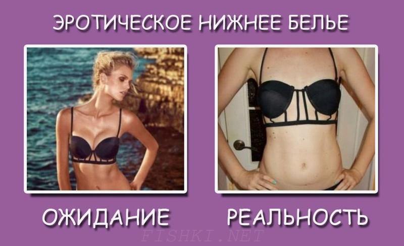 http://mtdata.ru/u24/photo6F22/20198541257-0/original.jpg