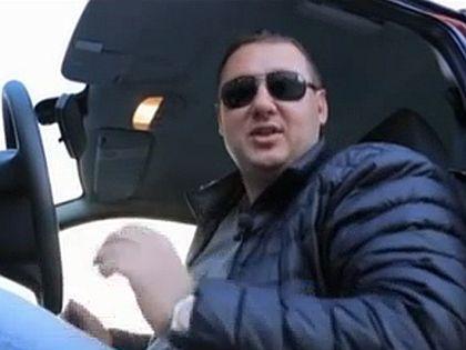 Путин и российский автопром: спасение покойника?