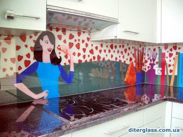 1265486841_kitchen-apron-glass-34 (640x480, 63Kb)
