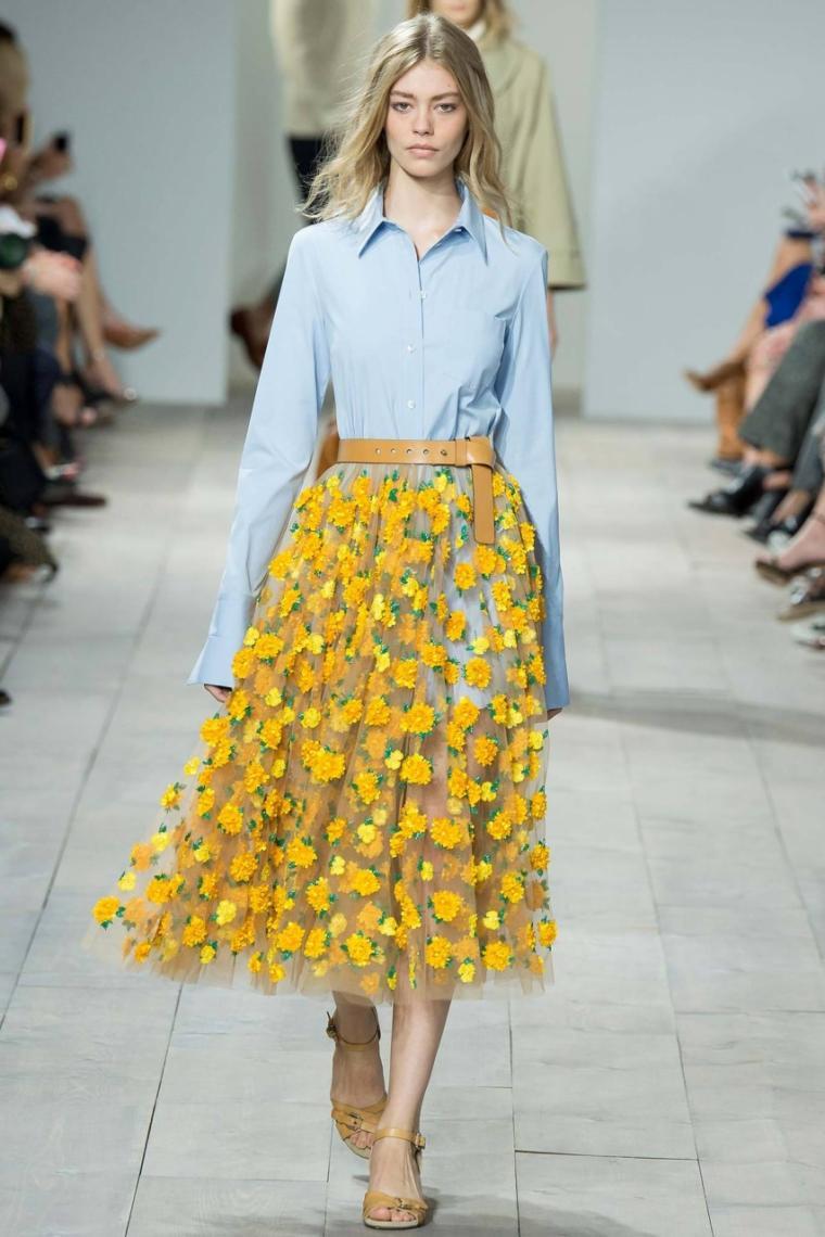 huge discount 21d38 ce987 Mario moya fashion designer 29