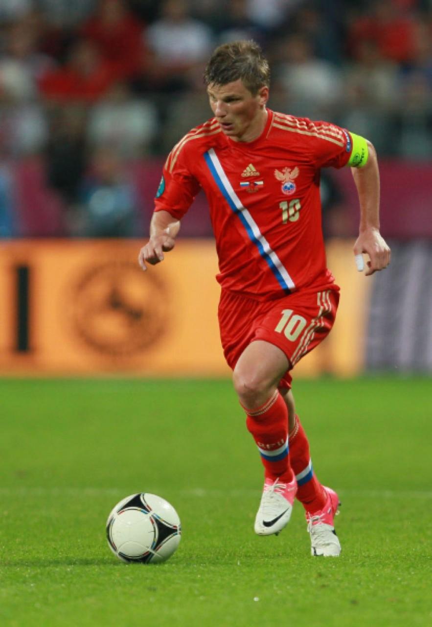 foto-golih-futbolistov-sbornoy-rossii
