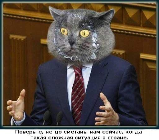 Одной строкой )))