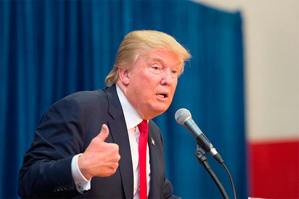 Трамп предупреждал о теракте…