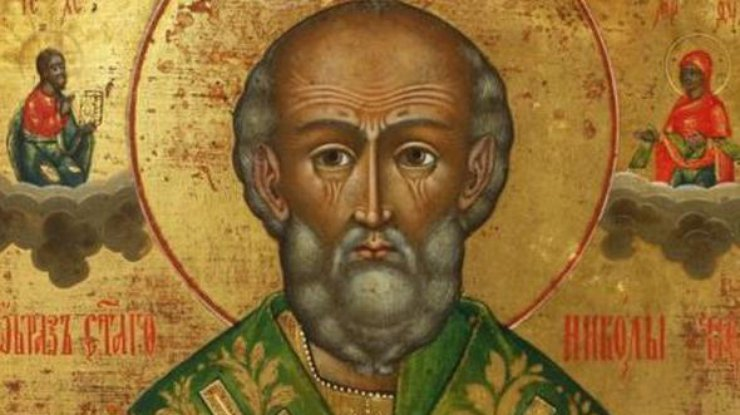 Что нельзя делать в День Николая Зимнего и как загадать желание в день святого Николая.