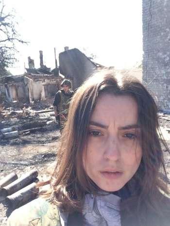Военкор Сова о больных беспечностью и рецепте Победы