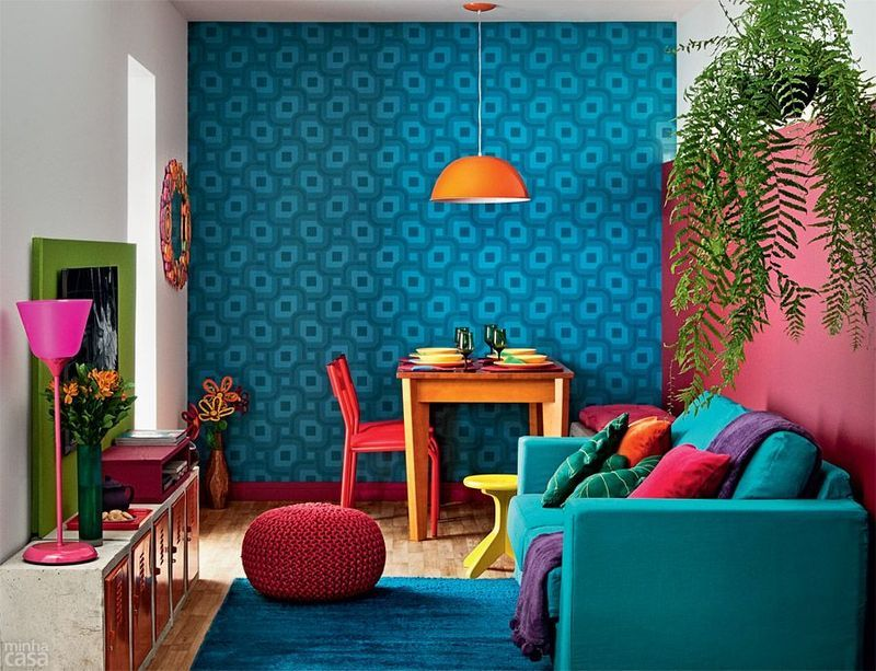 краска для стен гостинной беседку легко, звоните