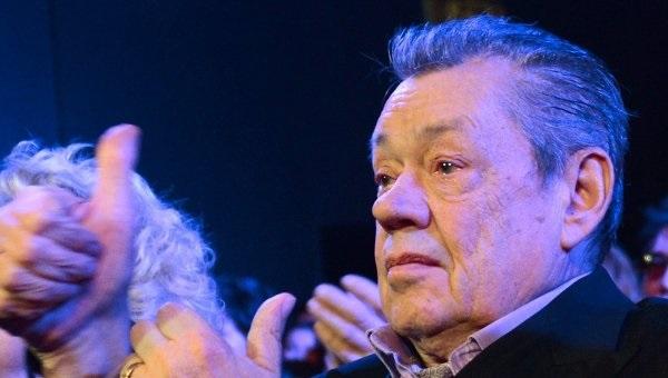 Его голосом Жан-Поль Бельмондо говорит по-русски