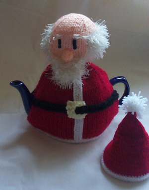 santa-claus-tea-cosy-knitting-pattern (300x381, 60Kb)