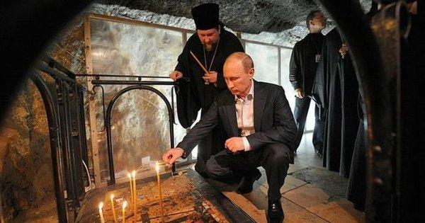 В Киеве рассказали, как Пути…