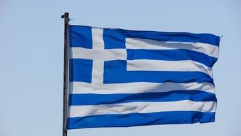 В Минобороны Греции сообщили…