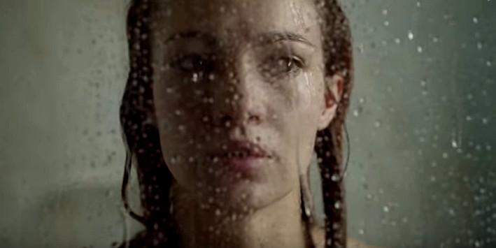 #немолчи: Наталья Водянова с…
