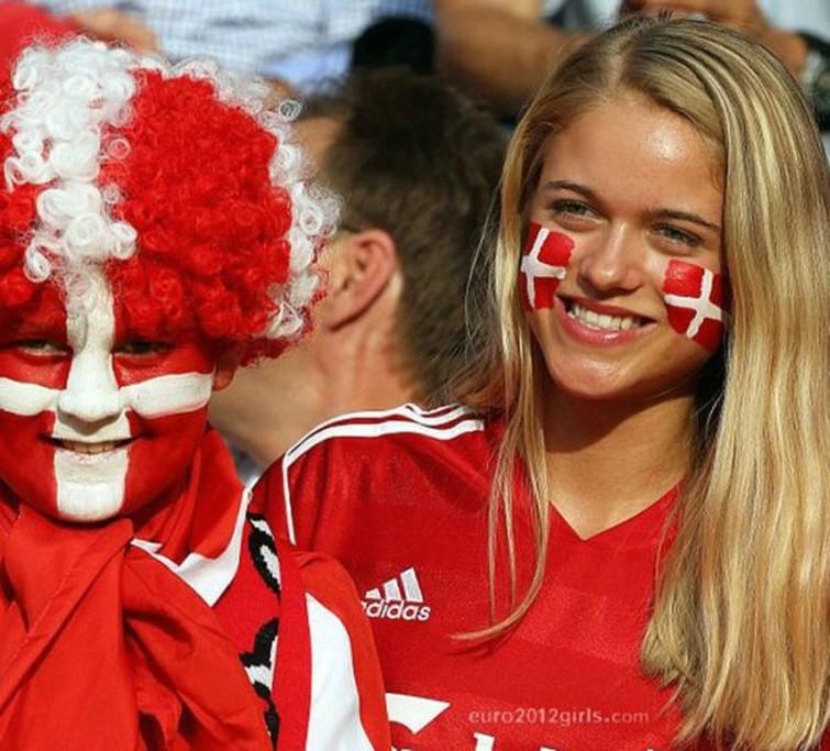 10 странностей датчан, котор…
