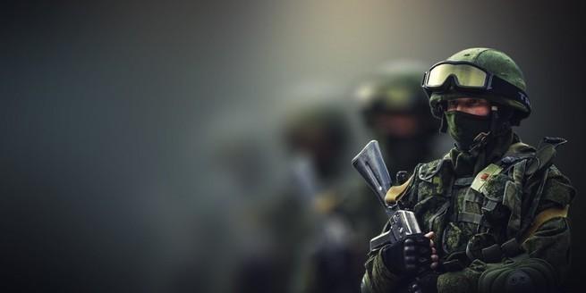 8-дневный кросс, испытание крысами: как готовят «машину смерти» — спецназовца ГРУ