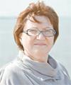 «Гинекология детей и подростков – особая область»
