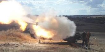 Срочно! Ситуация на пределе, армия Новороссии приведена в повышенную боеготовность