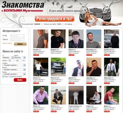 Знакомства для секса московской области.