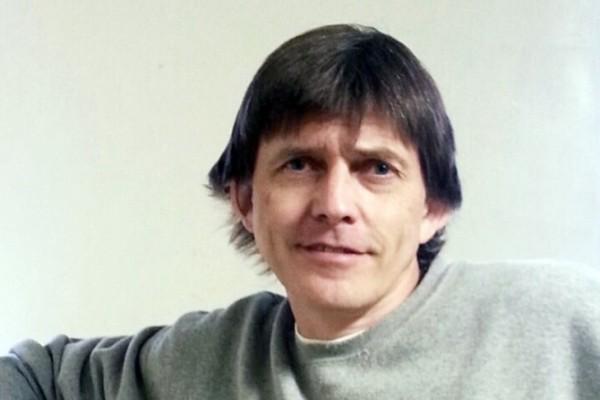 История беспредела: Крымчани…
