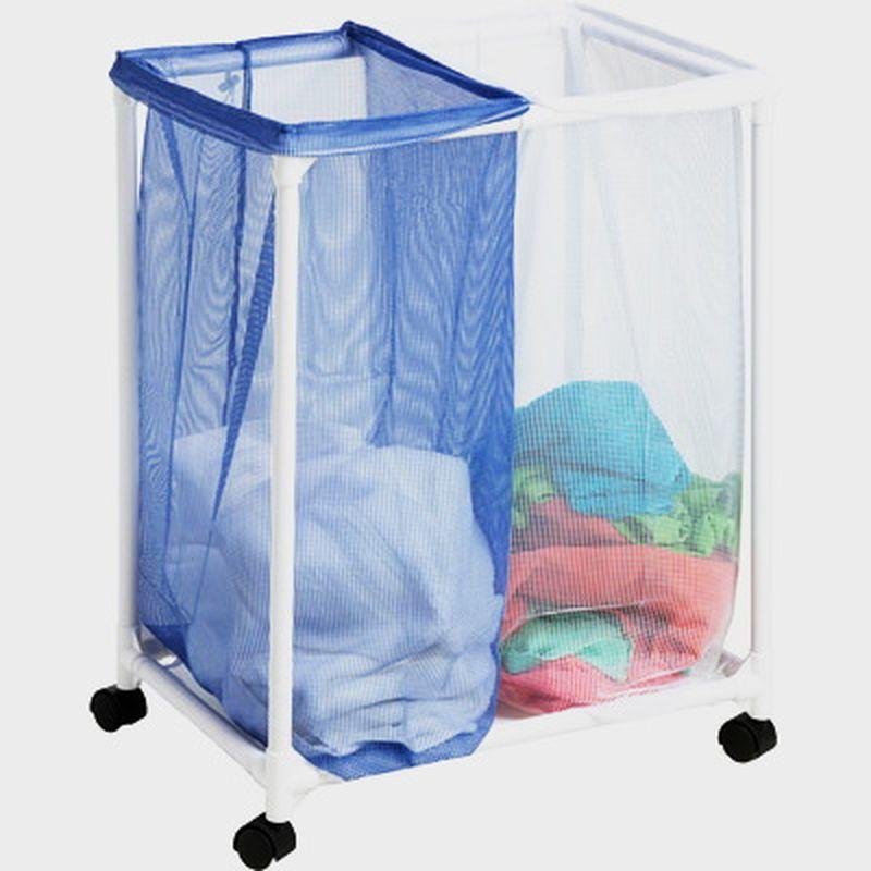 5. Предотвращение плесени и неприятных запахов в корзине для белья мел, советы, хитрости