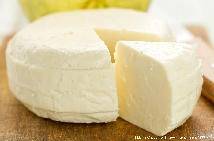 А ЧТО НА ЗАВТРАК? Нежный и вкусный яичный сыр