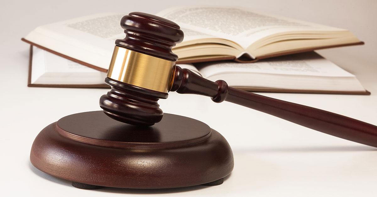 court unification