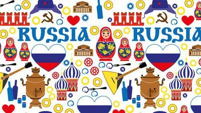 Работодателям предложили оплачивать отдых сотрудников в России