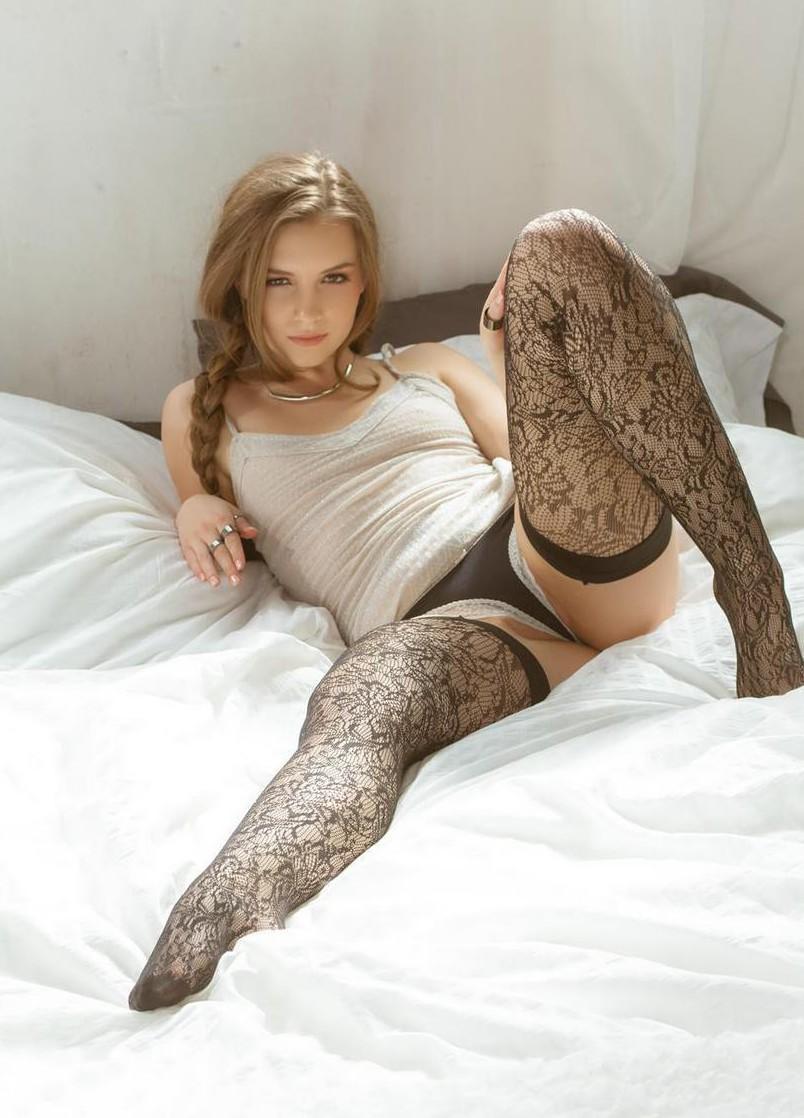 foto-v-seksi-chulkah