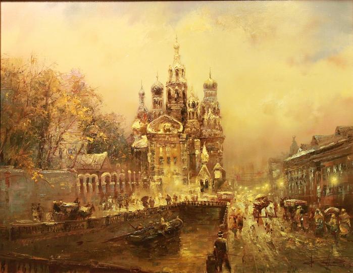vid-na-spas-na-krovi-70h90-balahonov-dmitrij (700x541, 458Kb)