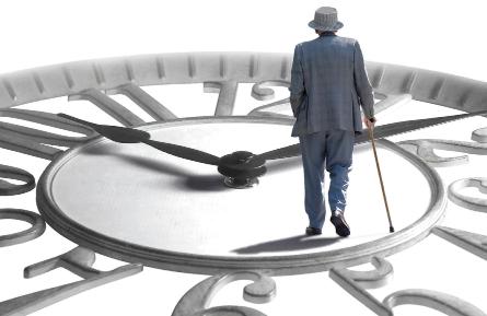 Спалились депутаты, поддерживающие пенсионную реформу
