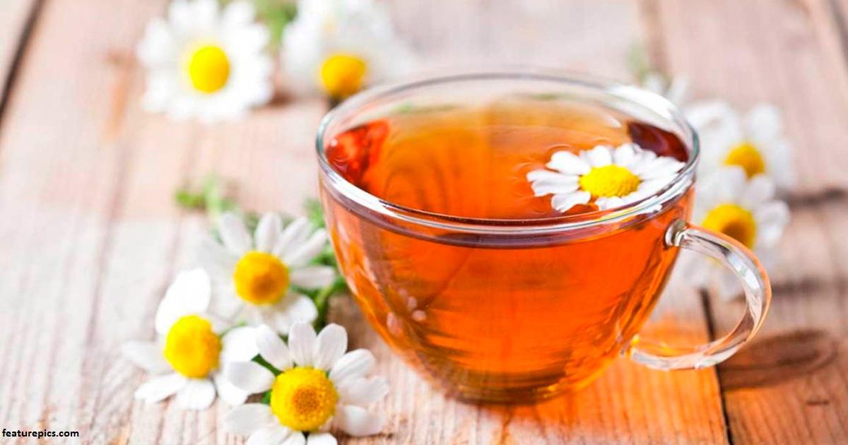 ГорÑчий чай пить нельзÑ: удваивает риÑк развиÑ'Ð¸Ñ Ñ€Ð°ÐºÐ°. Можно только теплый