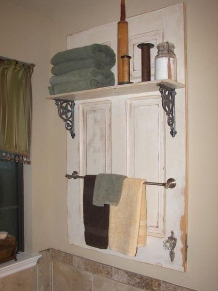 vintage-furniture-from-repurposed-doors3-2 (450x600, 153Kb)