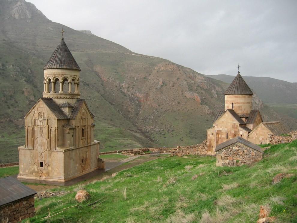 1. Армения — небольшое государство в Закавказье. армения, факт