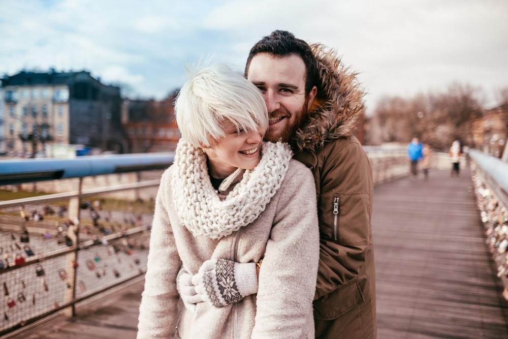 10 вещей, которые не сделает ради твоей любви взрослая женщина