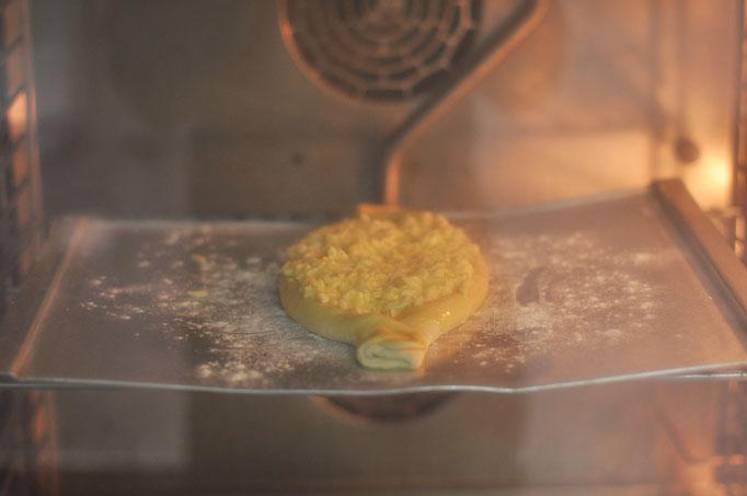 Хачапури по-аджарски - невероятно вкусно